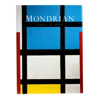 Mondrian For Sale
