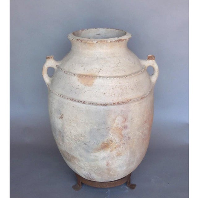 Antique French Pots For Sale - Image 4 of 10