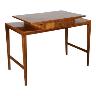 Gio Ponti Desk For Sale