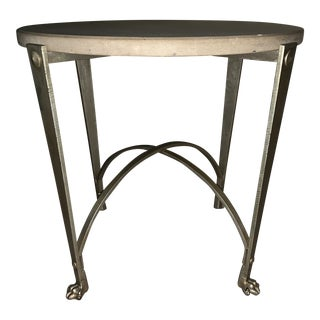 Donghia Vesuvius Table For Sale