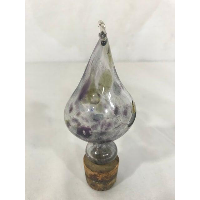 Kaj Franc Cockerel Vase For Sale - Image 6 of 10
