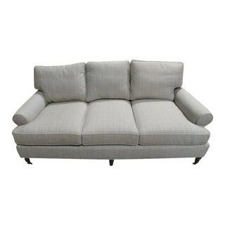 Modern C R Laine Sofa For Sale