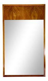 Image of John Widdicomb Wall Mirrors