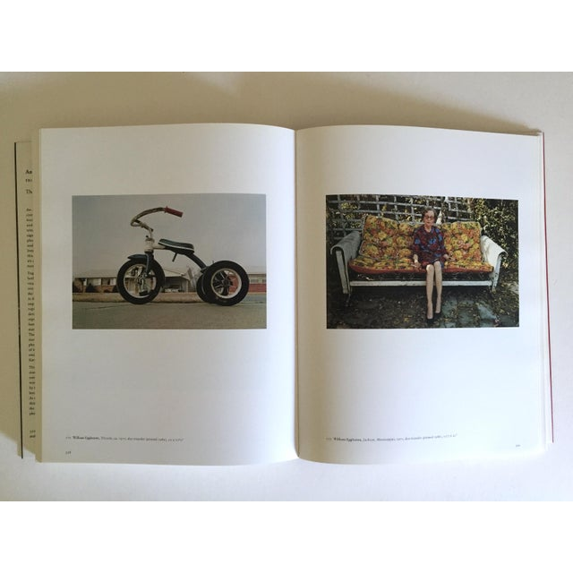"""""""An American Century of Photography"""" 1st Edtn 1995 Iconic Volume Photography Book For Sale - Image 11 of 13"""