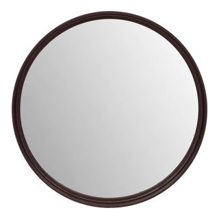 Dorothy Mirror, Raw Bronze For Sale