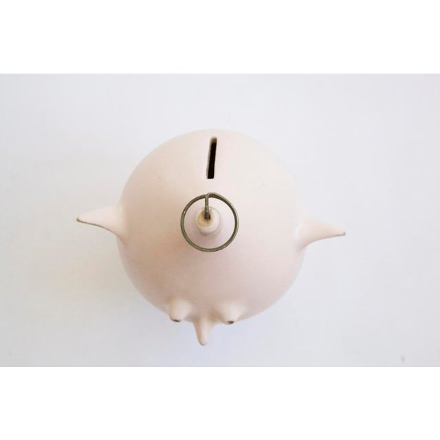 Malcolm Leland Space Bank For Sale In New York - Image 6 of 8