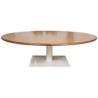 Warren Platner Conference Table For Sale