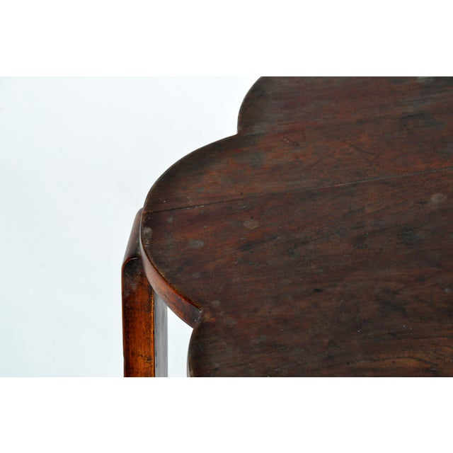 Art Deco Low Table For Sale - Image 11 of 11