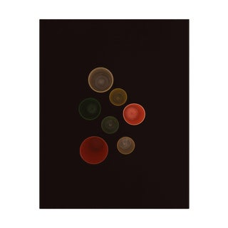 "Richard Caldicott ""Untitled 110/5"", Photograph For Sale"