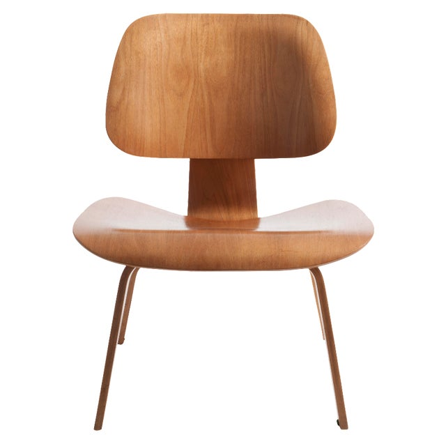 Eames LCW Chair - Image 1 of 5