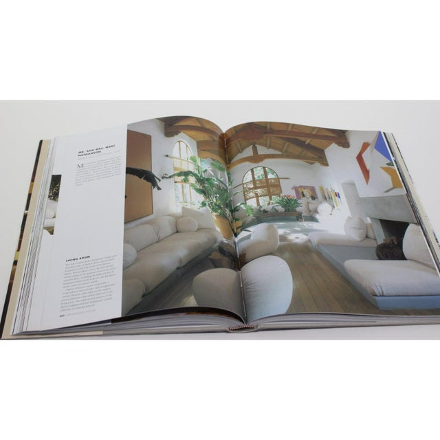 """""""Michael Taylor Interior Design"""" Book For Sale - Image 11 of 13"""