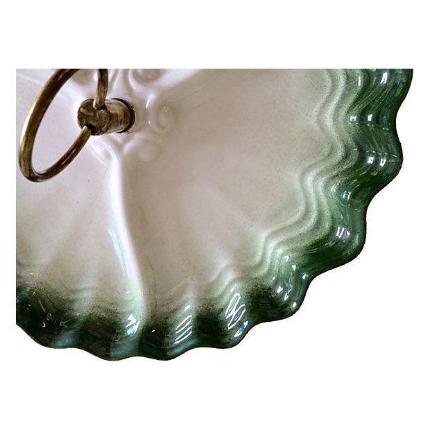 Maddux California Serving Platter - Image 4 of 5