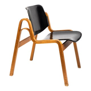 1950s Ilmari Tapiovaara 'Wilhelmina' Chair For Sale