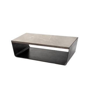 Valley Coffee Table Preview
