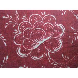 Ralph Lauren Pillow Cover Preview
