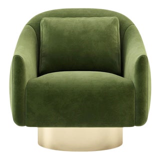 Donald Lounge Chairs For Sale