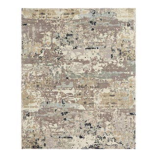 Earth Elements - Customizable Ore Rug (8x10) For Sale
