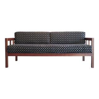 Erica Tanov Ciervo Sofa For Sale