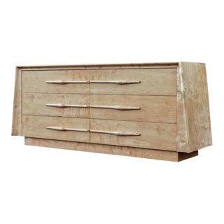 Edmond Spence Dresser