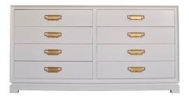 Image of Art Deco Standard Dressers