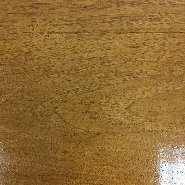 Kangji Coffee Table By Erika Brunson - Image 6 of 10