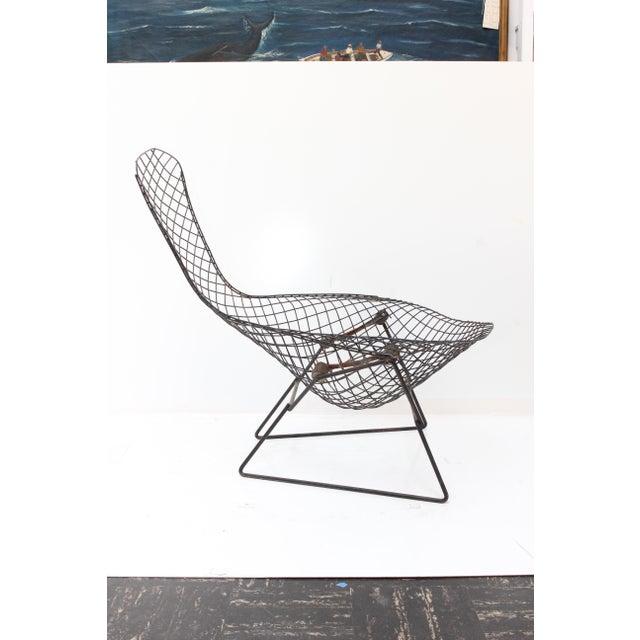 Knoll Bertoia Bird Chair - Image 3 of 11