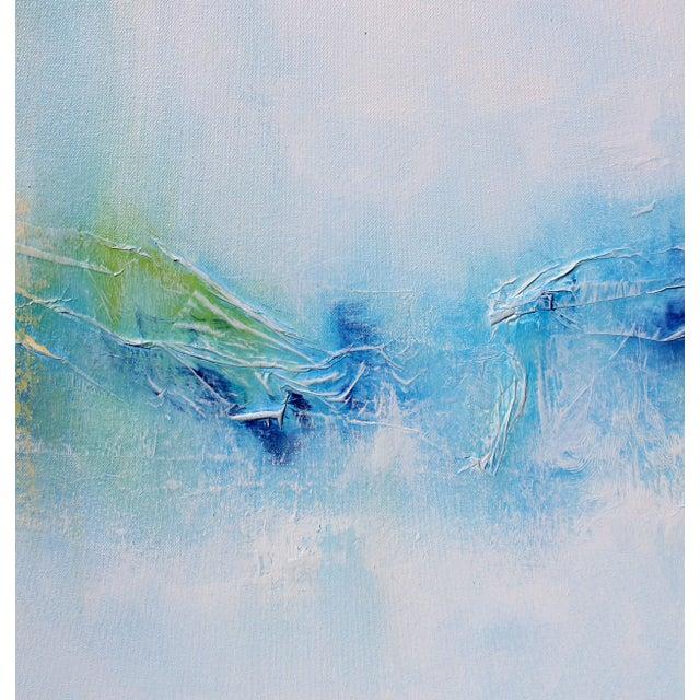'La Jolla Cove' Painting - Image 2 of 3