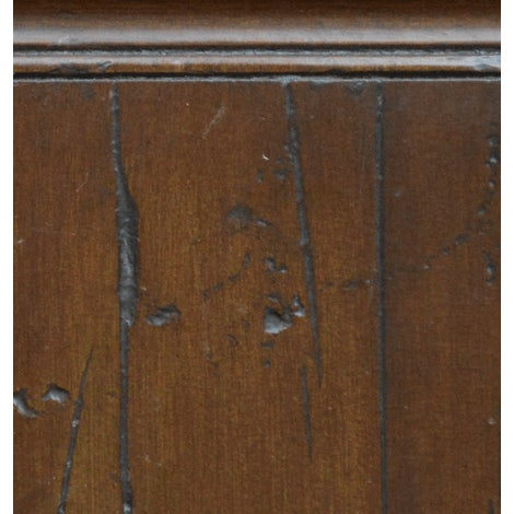 Traditional Alfonso Marina Dining Chair For Sale - Image 3 of 3