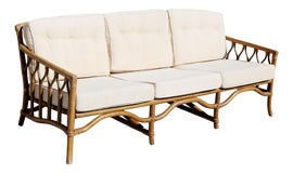 Image of Boho Chic Sofas