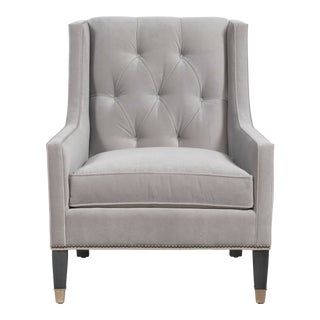 Vanguard Furniture Flynn Chair For Sale