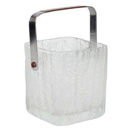 Image of Lounge Bar Tools