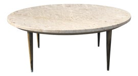 Image of Weiman Tables
