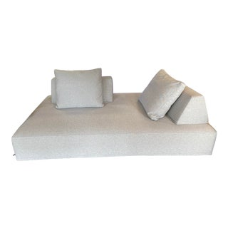 Niels Eilersen Playground Sofa/Daybed For Sale