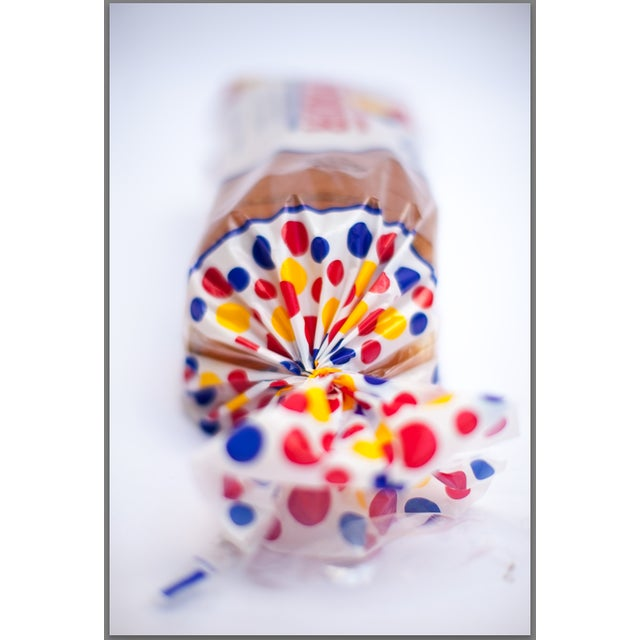 Wonder Bread Vertical Photograph - Image 4 of 4