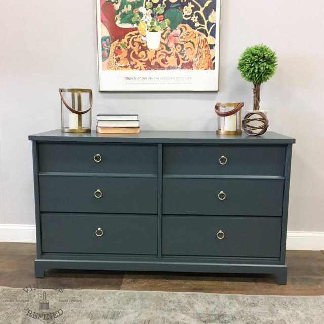 htm coleman gray oak richmond coaster dark from grey dresser furniture