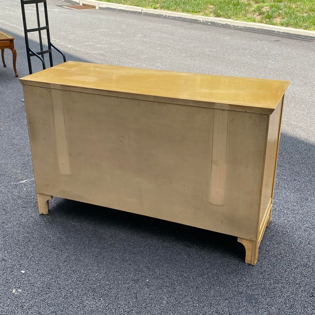 Tomlinson Double Dresser For Sale - Image 12 of 13