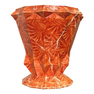 Art Deco Jardiniere For Sale