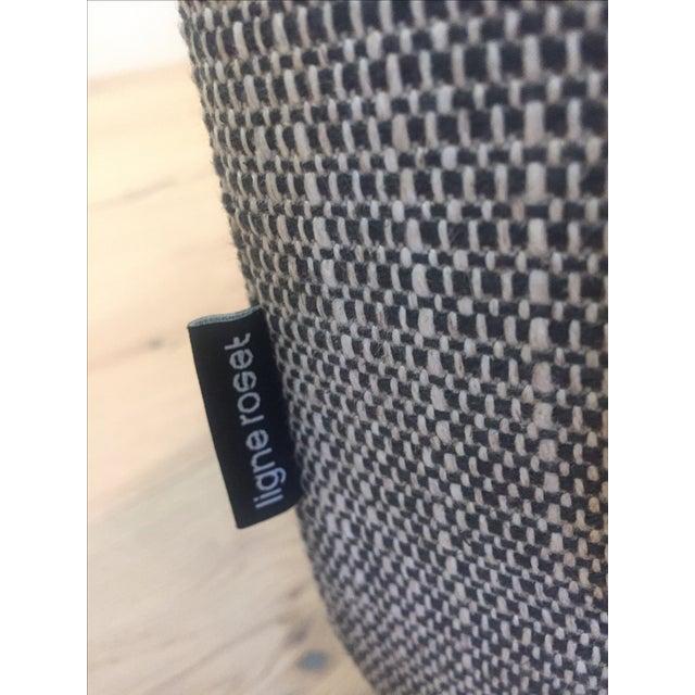 "Ligne Roset ""City Loft"" Sofa by Pascal Mourgue For Sale - Image 5 of 6"