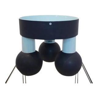 Tarzan Bowl by Ettore Sottsass for COR Unum Ceramics For Sale