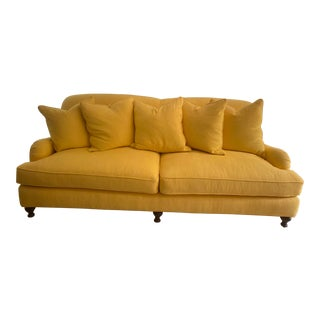 Serena and Lily Miramar Sofa For Sale