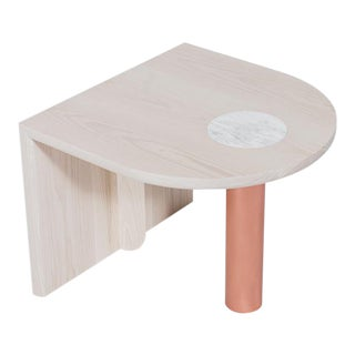 Volk Furniture St. Charles Occasional Tables For Sale