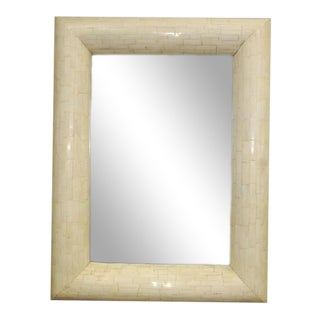 Fat Bone Mirror For Sale