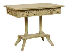 Image of Scandinavian Side Tables