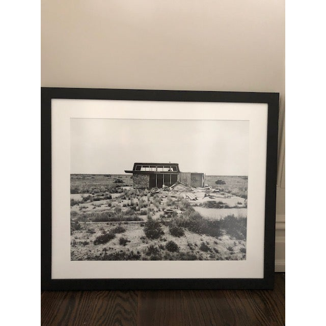 I bought this piece in an auction on Paddle8. It is beautiful, but I just moved and no longer have a space for it. Piece...
