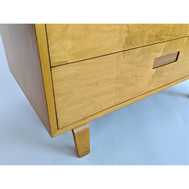 Brown Clifford Pascoe Cabinet For Sale - Image 8 of 11