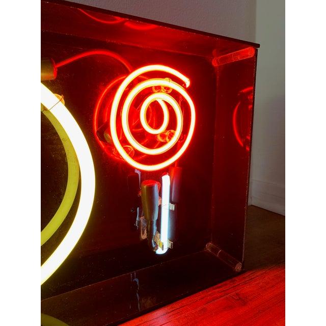 JVM3670SF02 JVM1851BF001 SCA1001HSS01 2-Pack Light Bulb for GE JVM1790SK01
