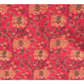 Robert Allen Upholstery Fabric For Sale