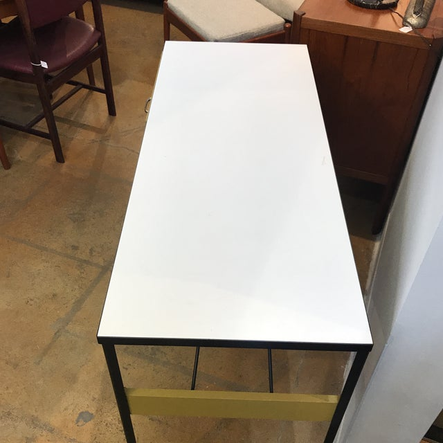 George Nelson Desk For Sale In San Francisco - Image 6 of 6