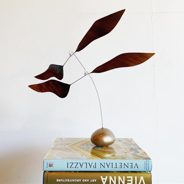 """2010s """"Lot"""" Contemporary Sculpture For Sale - Image 5 of 5"""
