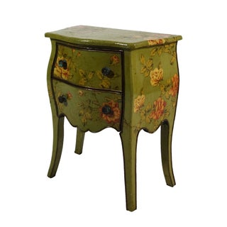 Vintage Used Side Tables For Sale Chairish